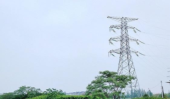 《浙江省关于建立健全高耗能行业阶梯电价和单位产品超能耗限额标准惩罚性电价的实施意见》征意