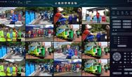 哈尔滨因地制宜打造垃圾分类东北模式