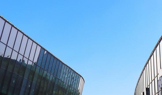 住建部印发国家标准《建筑节能与可再生能源利用通用规范》,自2022年4月1日起实施