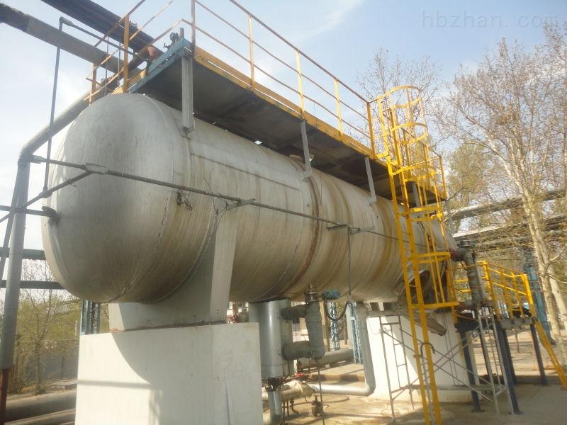 张家口化工厂污水处理滤芯*