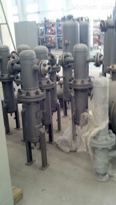燃气公司过滤芯厂家批发