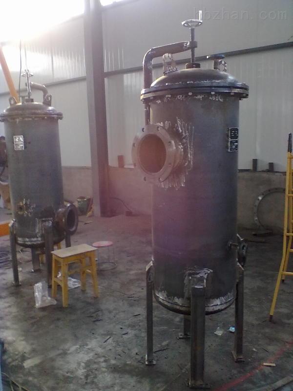 燃气滤芯生产厂家