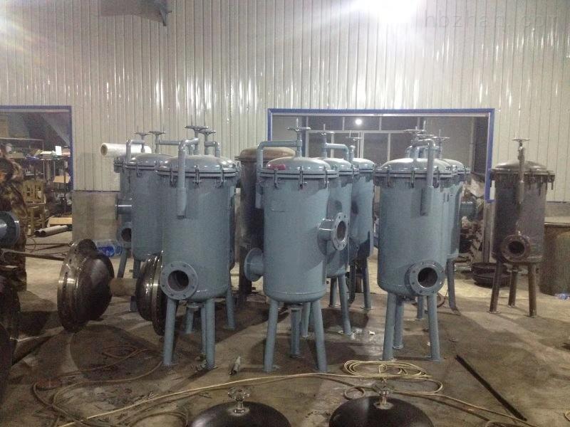 新疆水过滤滤芯生产厂家