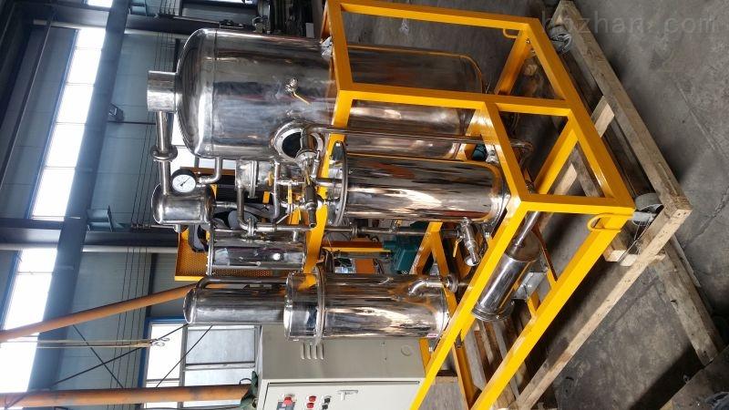 忻州燃气除油除杂滤芯厂家