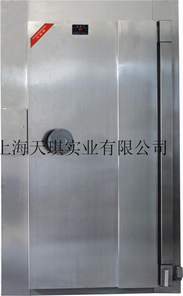 金库门厂家选购哪家zui合适呢?