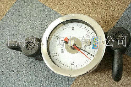 机械式测力仪图片