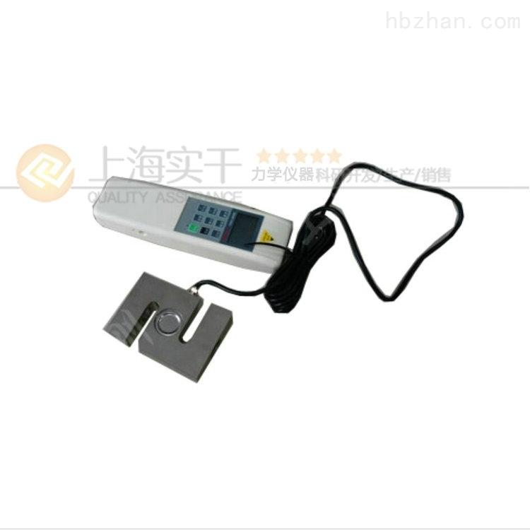 S型标准测力仪-标准测力仪