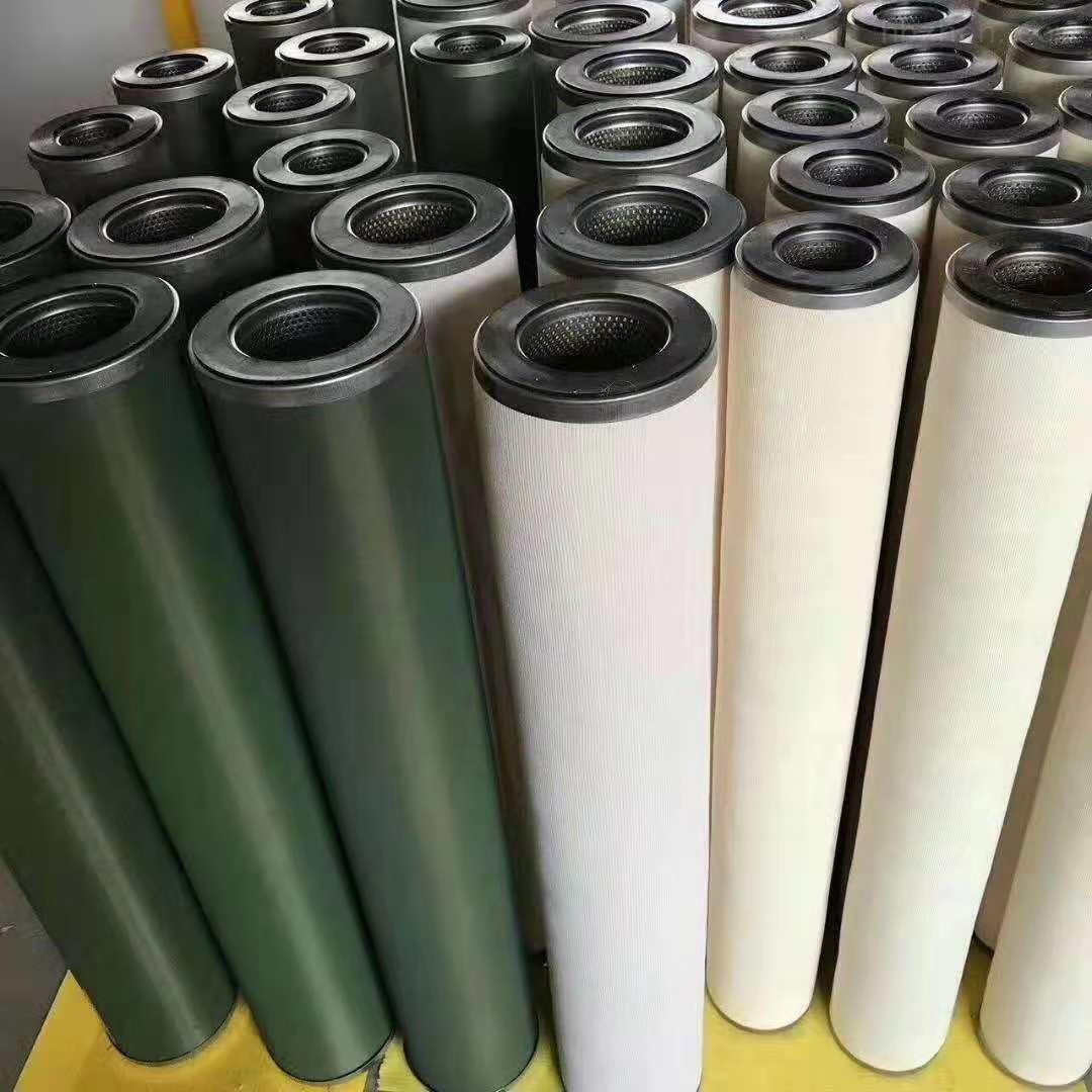 唐山新疆除尘滤芯厂家价格