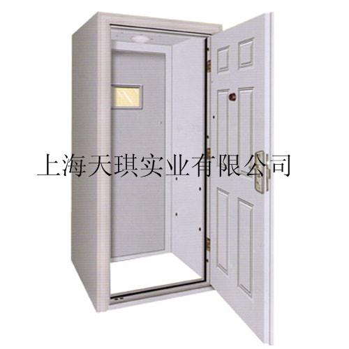 上海联动门就找上海天琪实业