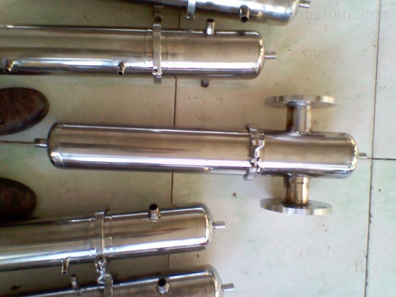 临汾不锈钢天然气滤芯厂家
