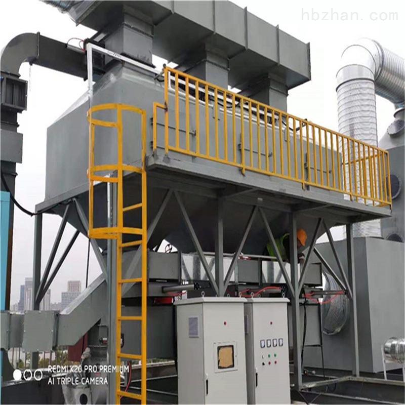 宿州活性炭箱生产厂家