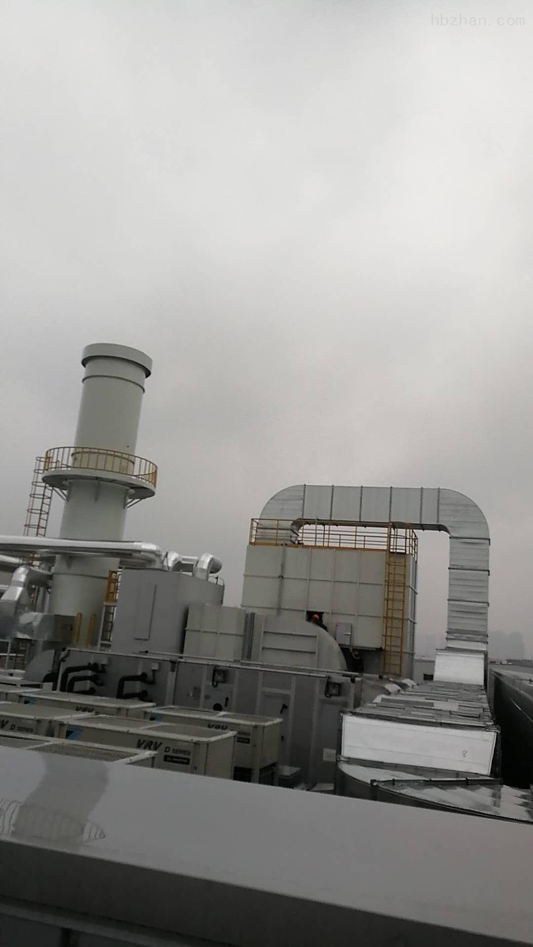 马鞍山焚烧炉生产厂家