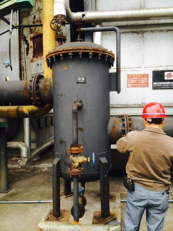 铁岭污水处理大流量滤芯生产厂家