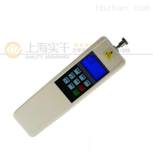 手持式数显测力仪