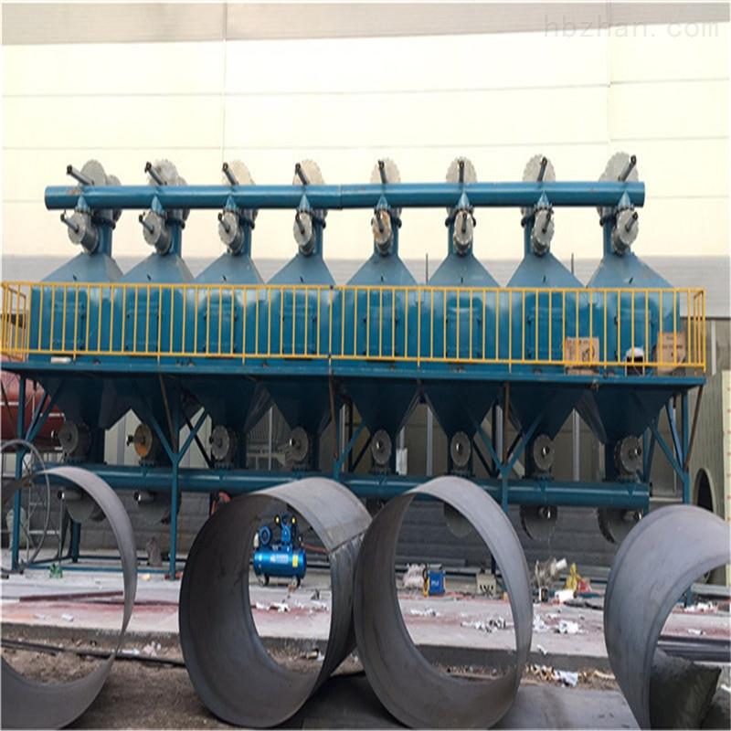 黄山RCO设备工厂