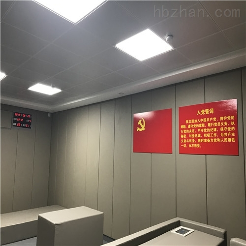 吴忠防撞软包厂家价格