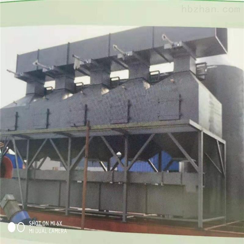 合肥废气吸附生产厂家