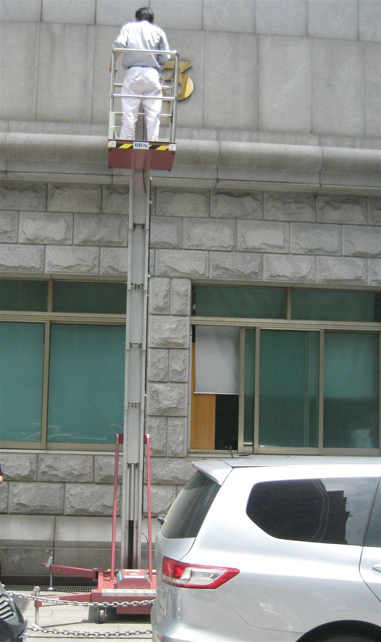 广东省财政厅使用现场