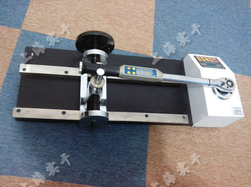 SGNJD型扭力扳手測試儀