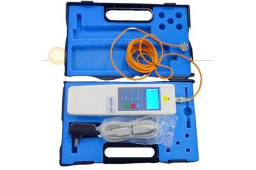 微型高精度数字拉力仪-高精度数字拉力仪