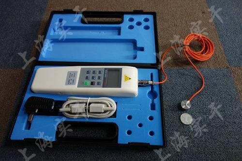 微型标准测力仪-标准测力仪