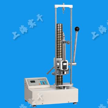 SGTH弹簧拉压力检测仪-弹簧拉压力检测仪