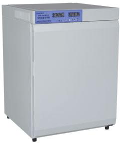 DNP系列電熱恒溫培養箱