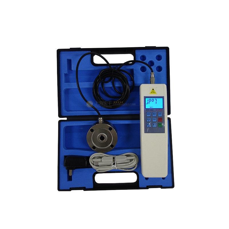 数字测力仪    SGWF