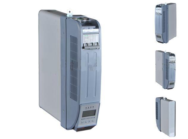 智能抗谐电容器 安科瑞智能低压无功补偿电容器