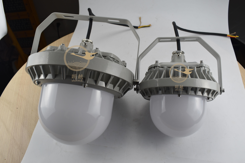 FGV6225免维护节能防水防尘防腐工作灯