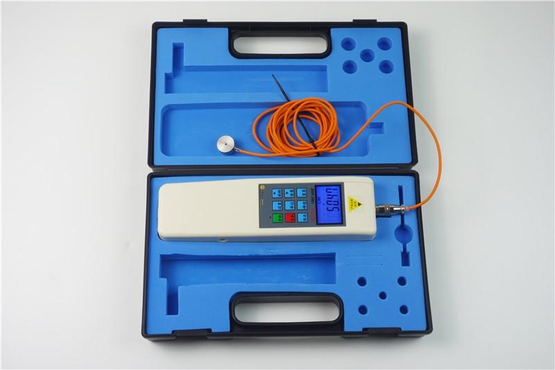 微型电子压力计
