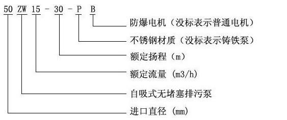 ZW自吸排污泵型号意义.jpg