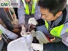 海水檢測海水質量如何檢測