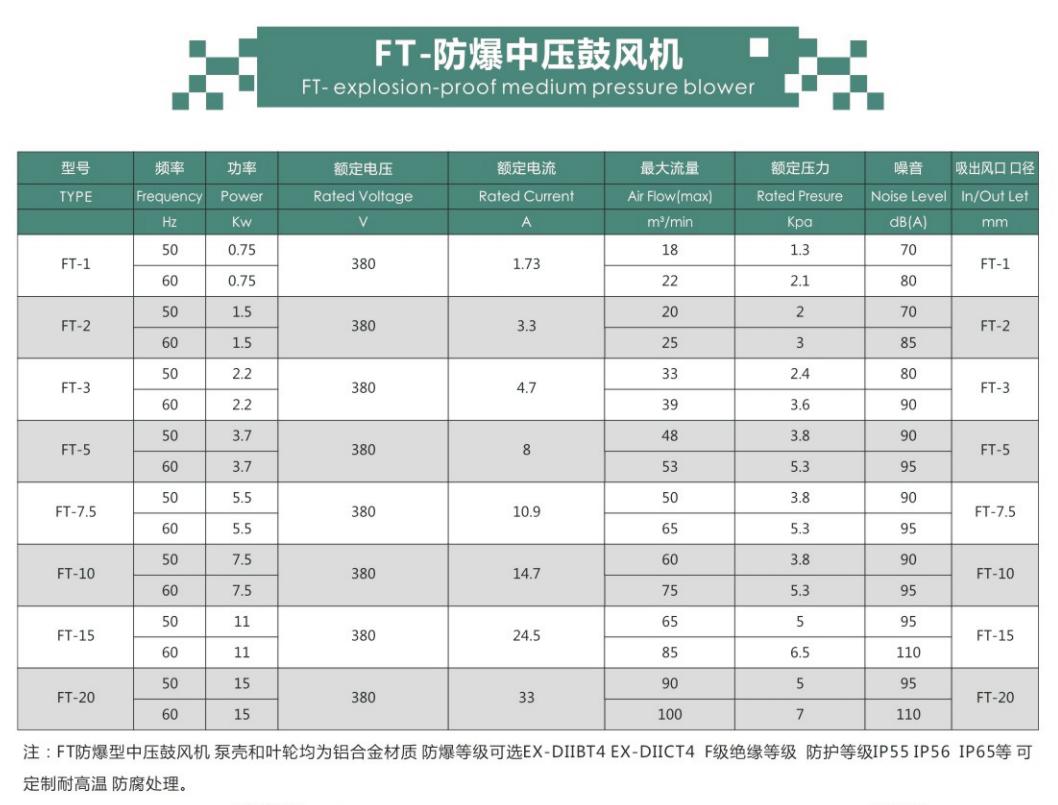 R1VL2`57KORJC48%SN2%5E1.png
