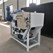 ZTWN-001污泥干化处理技术优势