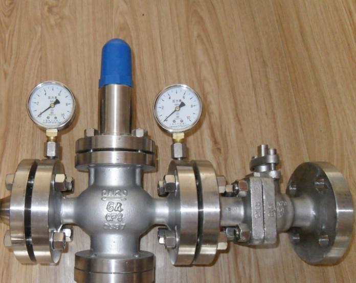 YK42F帶壓力表減壓閥09.jpg