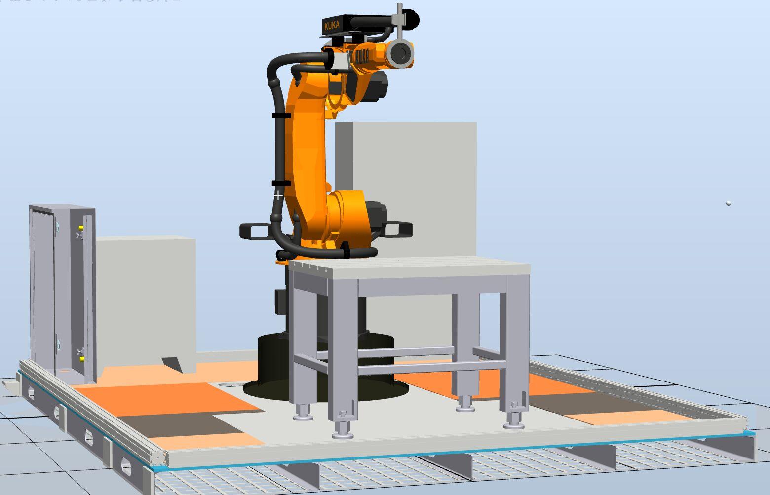铝合金门窗耐久性测试系统.png