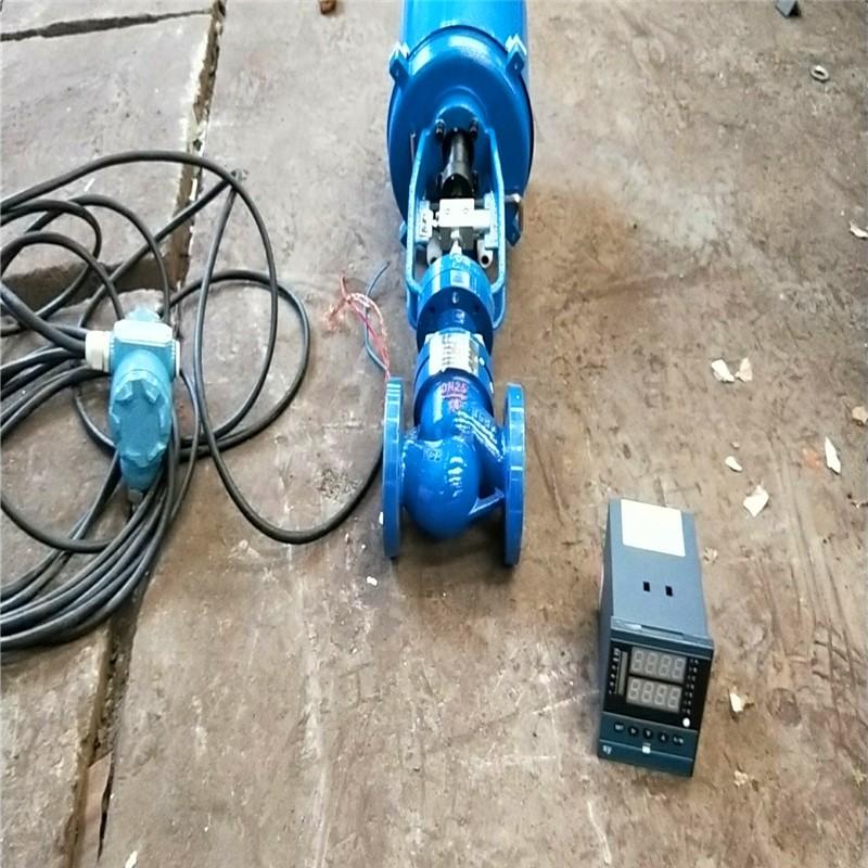 电动调节阀带压力变送器二次仪器.jpg
