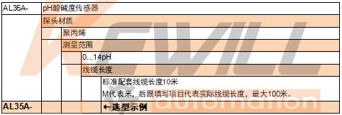 QQ图片20210720162037.png