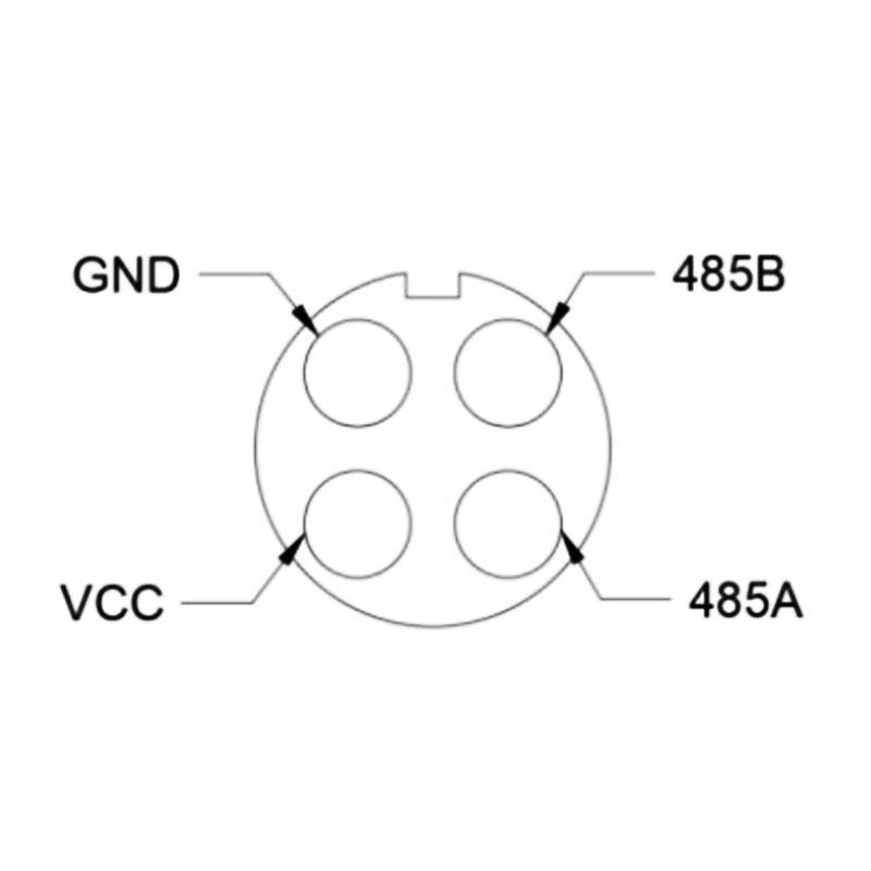 产品接线定义.jpg