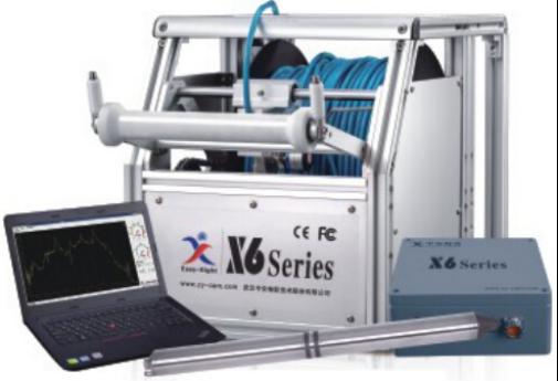 X6电法测漏仪2.png