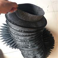 缝合式防腐蚀液压油缸保护套