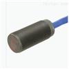 倍加福P+F电感式传感器NJ5-18GK-SN作用