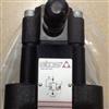 高性能ATOS阿托斯SDKE-1717-230AC电磁阀