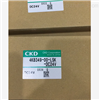环境温度CKD喜开理3GB1669R-00-E2-3电磁阀