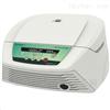 低速医用离心机M1003S/M1002P/C2040/D1006