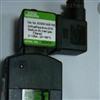 现货ASCO阿斯卡SCG531C017MS 24VDC电磁阀