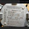 英国Maxseal电磁阀Y013AA1H1BS资料解析