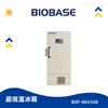 BDF-86V348山东博科超低温冰箱 零下86度低温冷藏箱
