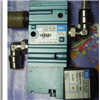 MAC电磁阀33A-AAB-RDGA-1BA性能分析